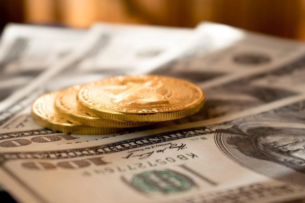 [Image: Bitcoin-money-1024x683.jpg]